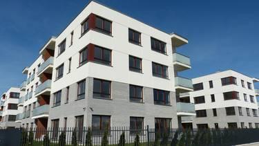 Tedex Residence