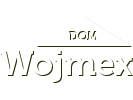 Wojmex