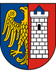 śląskie, Gliwice