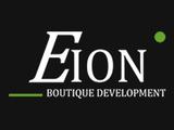 Eion - Boutique Development