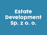 Estate Development Sp. z o. o.