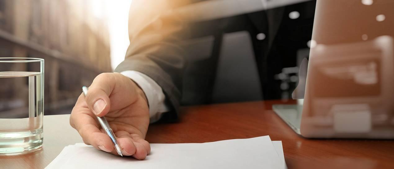 Akt notarialny mieszkania