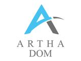 Artha Dom