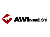 AW Inwest sp. z o.o.