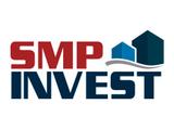 SMP Invest Sp. z o.o. Sp. k.