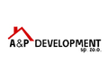A&P Development Sp. z o.o.