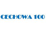 Cechowa 100
