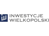 Inwestycje Wielkopolski Sp. z o.o. Sp. K.