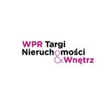Grupa Wpr Media Sp. z o.o.