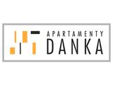 Krak-Kolor Deweloper Plus Sp. z o.o. Danka Sp. k.