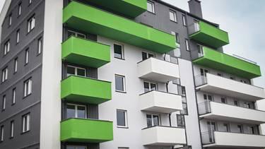 Zielone Stabłowice