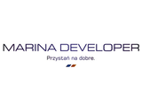 Marina Developer Sp. z o.o.