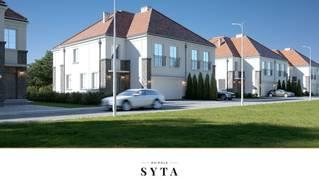 Syta 62