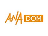 ANA DOM Anna Mołodecka