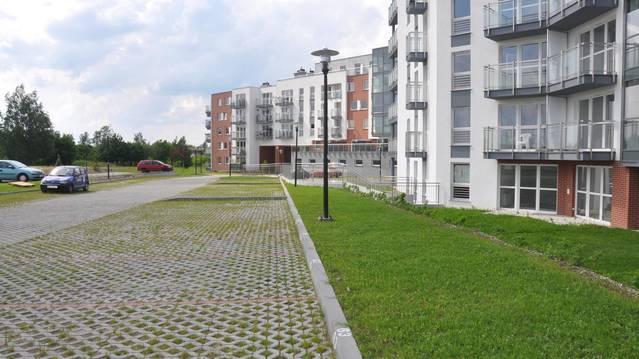 Ostoja Myśliwska