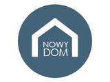 Nowy Dom Sp. z o.o.