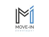 Move-In