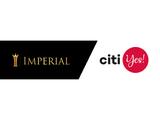 Imperial Citi Yes