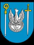 mazowieckie, legionowski