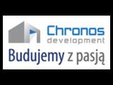 Chronos Development Sp. z o.o.