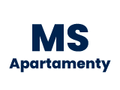 MS Apartamenty