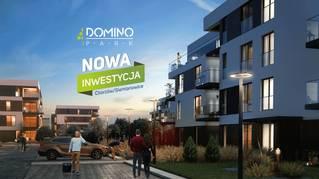 Domino Park Siemianowice I Etap
