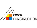 WWW Construction Sp. z o.o.