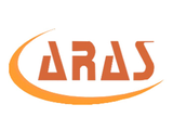 Aras Developer