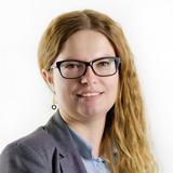 Agnieszka Studzińska