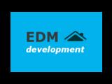 EDM Development Sp. z o.o.