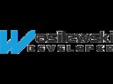 Wasilewski Developer