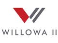 Willowa II Sp. z o.o.