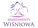 Apartamenty Wiśniowa  Sp. z o.o.