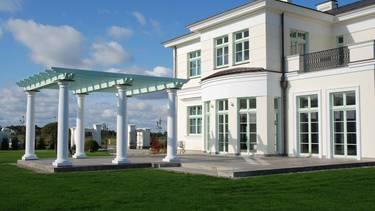 Tesoro Ivory Residences