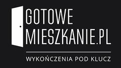 GOTOWE MIESZKANIE.PL
