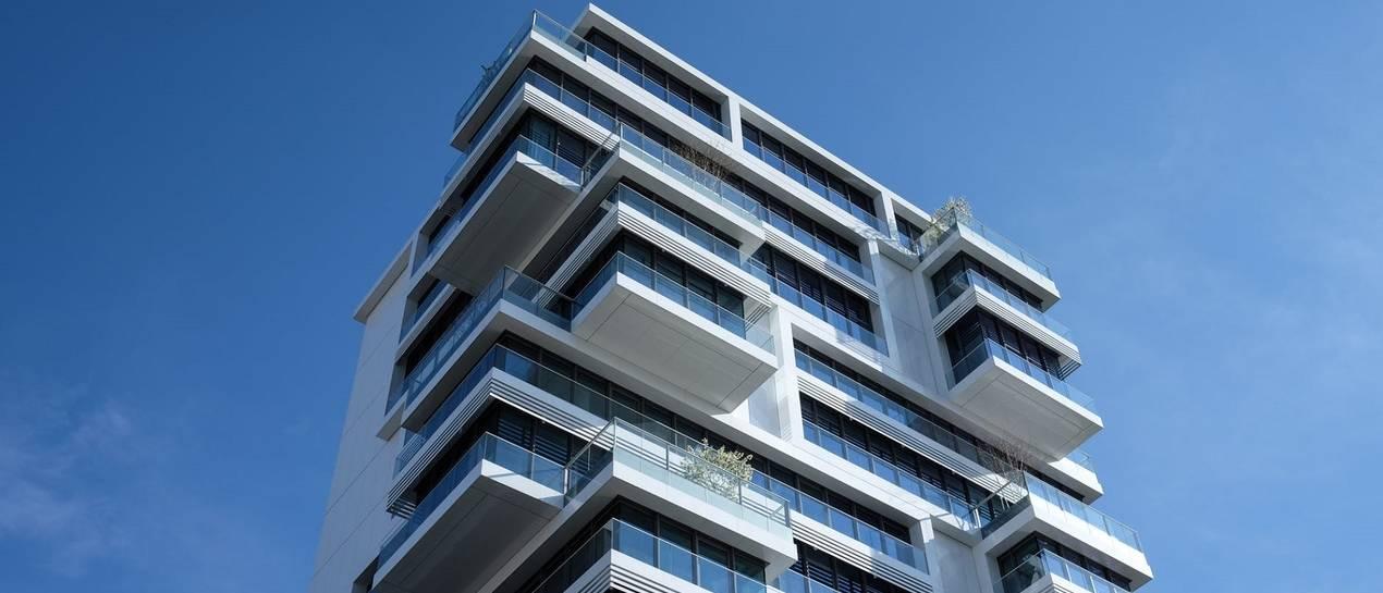 Ile wart jest polski rynek mieszkań?