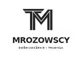 F.H.U. Top s.c. Mrozowscy