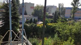 Mazurska 39