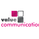 Value Communication