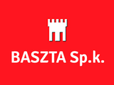 Baszta Sp. k.