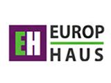 Europ Haus Sp. z o.o. Sp. k.
