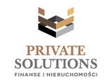 Private Solutions Sp. z o.o. Sp. k.