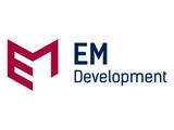 Em Development