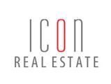 ICON Real Estate