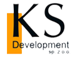 KS Development Sp. z o.o.