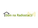 Paweł Giernat - Dom na Radiostacji