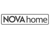 Nova Home Sp. z o.o.