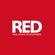 Red-development