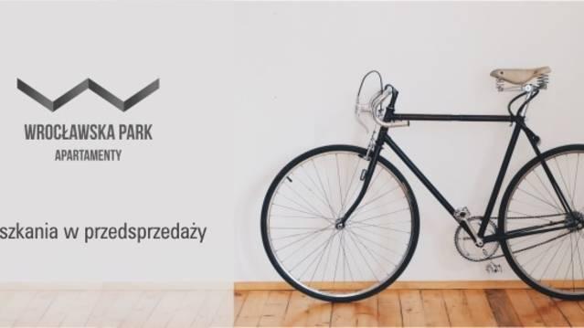 Wrocławska Park