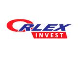 Orlex Invest